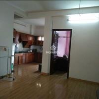 Cần cho thuê căn hộ vào ở ngay tại CT5, gần đủ đồ vào ở ngay giá 7 triệu/tháng