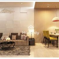Bán căn hộ Opal Riverside, chủ đầu tư uy tín, chất lượng xây tốt