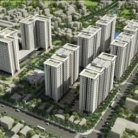 Nhà ở xã hội chất lượng tốt nhất Việt Nam The Vesta, giá chỉ từ 13,5 triệu/m2