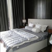 Nhà phố sân vườn, nội thất cao cấp khu compound Bình Tân, giá chỉ 3,3 tỷ