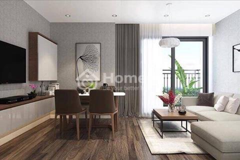 Ra mắt thêm 4 tầng Hateco Apollo Xuân Phương, nhanh tay chọn ngay căn hộ 2 phòng ngủ, 2 wc