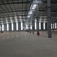 Cho thuê xưởng 5600m2 tại Khánh Bình, Tân Uyên, giá 45 nghìn/m2/tháng, liên hệ anh Thái