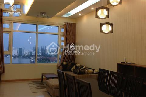 Chuyên cho thuê căn hộ Saigon Pearl 2 - 3 - 4 phòng ngủ giá tốt nhất thị trường