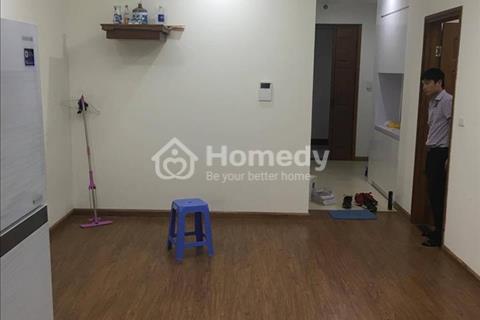 Cho thuê căn hộ Usilk City Văn Khê, Hà Đông, tầng 17, diện tích 116m2, 3 phòng ngủ