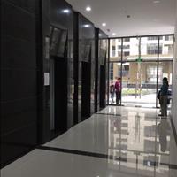 Cho thuê căn hai ngủ nội thất cơ bản tại dự án The Vesta Phú Lãm, quận Hà Đông