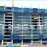 Sở hữu chung cư trung tâm quận Ba Đình với giá chỉ từ 800 triệu đồng