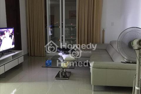 Cho khách thuê gấp căn hộ chung cư Kim Tâm Hải, đường Trường Chinh, Quận 12