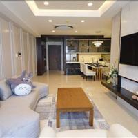 Căn hộ cao cấp Grand Riverside 105m2, 3 phòng ngủ, nội thất cao cấp, hỗ trợ vay vốn ngân hàng