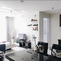 Cho thuê căn hộ Harmona quận Tân Bình, 2 phòng ngủ, 2wc, 75m2, giá thuê 12 triệu/tháng