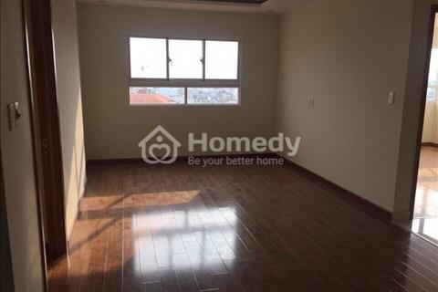 Bán căn hộ I-Home Gò Vấp, giá tốt nhất khu vực