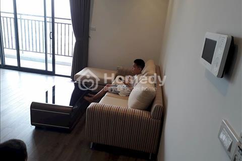 Chuyên cho thuê căn hộ tại Hong Kong Tower, Từ 1-3 PN, Giá rẻ nhất thị trường