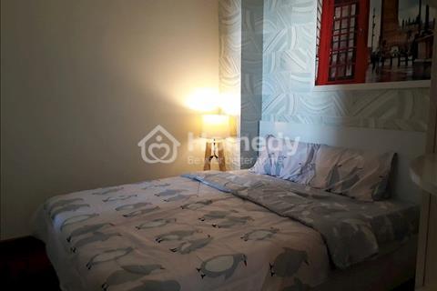 Cần bán căn hộ chung cư the Monarchy, thành phố Đà Nẵng