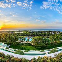 Đầu tư kinh doanh khách sạn biển Ocean Vista Mũi Né chỉ từ 375 triệu