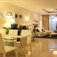 Cho thuê căn hộ cao cấp Tân Phước Plaza, Quận 11, 110m2, 3 phòng ngủ, giá 14 triệu/tháng
