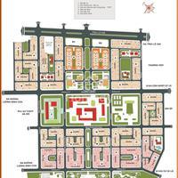 Huy Hoàng, Thế Kỷ, Phú Nhuận, Villa Thủ Thiêm, 5x20m, 8x20m, 10x20m, 15x20m, giá 45 triệu/m2