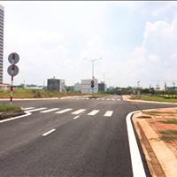 Mở bán phân khu đất xây biệt thự mini Lake View ngay trung tâm Bình Tân - khép kín đẳng cấp