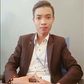 Trần Đình Thuận