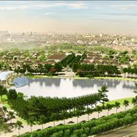 Bán căn hộ chung cư Bách Việt Areca Garden giá chỉ từ 800 triệu/căn, 2 ngủ