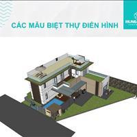 Chủ đầu tư mở bán 4 căn biệt thự biển, nhận ngay lợi nhuận 18%/tổng giá, vịnh biển đẹp bậc nhất