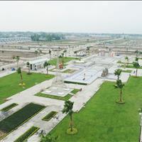 19/08/2018 thanh lý gấp 30 lô đất đẹp khu dân cư Tên Lửa 2, giá 890 triệu, 100m2