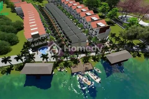 Donasea Villas 7