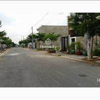 Cần bán 2 căn nhà xưởng mặt tiền đường Nguyền Hữu Chí