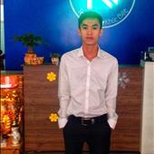 Chánh Việt