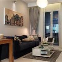 Cần chuyển nhượng gấp căn hộ Tara Residence, đợt 1 giá rẻ hơn chủ đầu tư 150 triệu