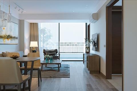 Northern Diamond bàn giao căn hộ tháng 5, nhận ngay 50 triệu, hỗ trợ vay tới 70% giá trị căn hộ