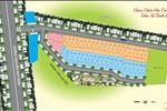 Khu dân cư Phú Hữu Central là dự án đất nền do công ty TNHH Đầu Tư Và Phát Triển Bất Động Sản Phúc Phát Điền đầu tư tại phường Phú Hữu, Quận 9, TP. HCM. Dự án được triển khai trên khu đất có diện tích 2.982 m2 với số nền có hạn chỉ 47 lô.