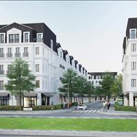 Bán đất nền dự án Phúc Lộc mặt đường World Bank rộng 50m chỉ còn 2 lô giá chỉ 10,5 triệu/m2