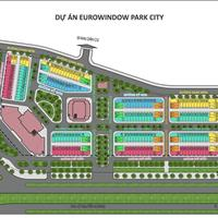 Bán căn 28 đường Hoa Châu - Dự án Eurowindow Garden City
