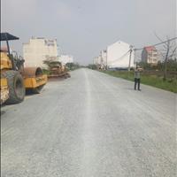 Bán gấp 100m2 đất khu dân cư 13A Hồng Quang - mặt tiền Nguyễn Văn Linh, giá 18,5 triệu/m2