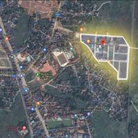 Khu dân cư Lê Hồng Phong - Khu dịch vụ sầm uất nhất Phổ Yên