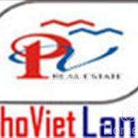 Chuyên mua bán đất nền khu Khang An - Phú Hữu giá tốt