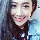 Minh Xuân