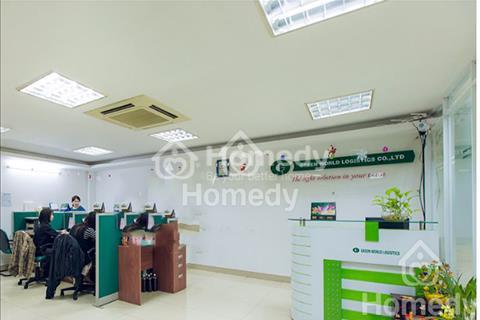 Văn phòng ảo 500 ngàn/tháng tại 375 - 377 Nguyễn Thái Bình, Tân Bình