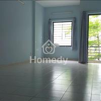 Cho thuê phòng chung cư đường Chu Văn An, quận Bình Thạnh