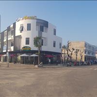 Marina Complex khẳng định phong cách sống thượng lưu