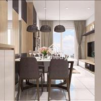 Suất nội bộ cuối cùng, căn hộ Mỹ Phúc, giá 1,13 tỷ thanh toán 30% nhận nhà ở ngay