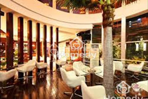 Cho thuê biệt thự nguyên căn khu đô thị Văn Phú, 500m2 x 3 tầng, giá 11 triệu/tháng