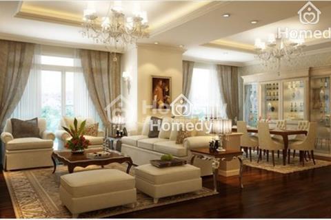 Cho thuê lại căn hộ Him Lam Riverside quận 7, giá 12 triệu/tháng