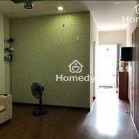 Bán liền tay chung cư A3 ngay khu vực Phan Xích Long - trung tâm Phú Nhuận