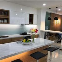 Căn hộ thông minh liền kề Phú Mỹ Hưng, thanh toán 50% nhận nhà ở liền, tặng nội thất cao cấp Hafele