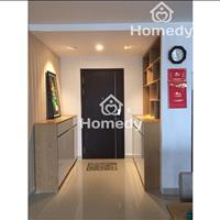 Nhiều căn hộ Sunrise City khu Nam Sài Gòn cần chuyển nhượng, giá tốt so với chủ đầu tư