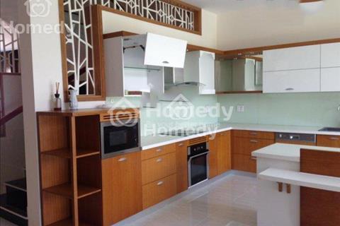 Chuyên cho thuê biệt thự ở Phú Mỹ Hưng, chỉ từ 25 triệu/tháng
