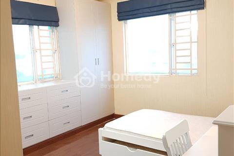Cho thuê căn hộ 2 phòng ngủ, quận 1, full nội thất