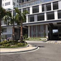 Bán căn hộ Hưng Phát 2, 76m2, lầu tầm trung, view hồ bơi, liền kề Phú Mỹ Hưng