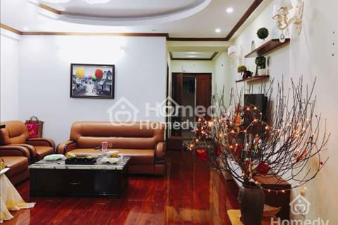 Cho thuê gấp căn hộ chung cư 30 Phạm Văn Đồng - Lucky Building, 2 phòng ngủ, đủ đồ, 9 triệu/tháng