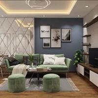 Chính chủ cho thuê căn góc 3 phòng ngủ dự án The Vesta Hà Đông tầng 6 tòa V6 giá 4 triệu/tháng